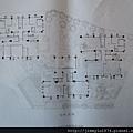 [頭份新華] 聖俯建設「聖俯1樂」(大樓)2014-11-04 001 平面參考圖.jpg