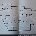 [頭份新華] 聖俯建設「聖俯1樂」(大樓)2014-11-04 005 平面參考圖.jpg