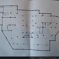 [頭份新華] 聖俯建設「聖俯1樂」(大樓)2014-11-04 007 平面參考圖.jpg