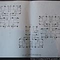 [頭份新華] 聖俯建設「聖俯1樂」(大樓)2014-11-04 009 平面參考圖.jpg