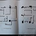 [頭份新華] 聖俯建設「聖俯1樂」(大樓)2014-11-04 011 平面參考圖.jpg