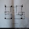 [頭份新華] 聖俯建設「聖俯1樂」(大樓)2014-11-04 013 平面參考圖.jpg