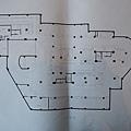 [頭份新華] 聖俯建設「聖俯1樂」(大樓)2014-11-04 006 平面參考圖高清版.JPG