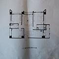 [頭份新華] 聖俯建設「聖俯1樂」(大樓)2014-11-04 014 平面參考圖高清版.JPG