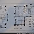 [頭份潤發] 成虹建設「森立方」(大樓)2014-11-04 003 平面參考圖.jpg