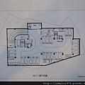 [頭份潤發] 成虹建設「森立方」(大樓)2014-11-04 007 平面參考圖.jpg