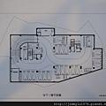 [頭份潤發] 成虹建設「森立方」(大樓)2014-11-04 005 平面參考圖.jpg