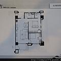 [頭份潤發] 成虹建設「森立方」(大樓)2014-11-04 011 平面參考圖.jpg