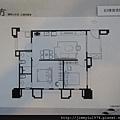 [頭份潤發] 成虹建設「森立方」(大樓)2014-11-04 015 平面參考圖.jpg
