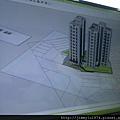 [頭份潤發] 成虹建設「森立方」(大樓)2014-11-04 018.jpg