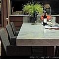 [竹北縣三] 山璞建設「山璞翰林富苑」(大樓)樣品屋66坪4房 2014-11-11 016