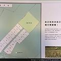 [竹東軟橋] 勝駿建設「種分」(透天)2014-11-12 018.jpg