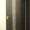 [竹南崎頂] 創易建設「杜夢灣」(大樓)建材設備展示2014-11-12 013