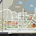 [頭份公園] 昌賢建設「昌彥昌晏」(大樓)2014-11-25 003