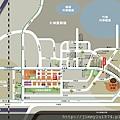 [頭份公園] 昌賢建設「昌彥昌晏」(大樓)2014-11-25 004 高清版
