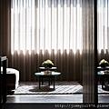 [竹北縣三] 興富發建設「巨人」(大樓)樣品屋參考裝潢A9,27P 2014-11-27 020
