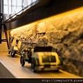 [竹北縣三] 興富發建設「巨人」(大樓)樣品屋參考裝潢A9,27P 2014-11-27 024