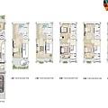 [竹東員山] 曼哈頓開發「曼哈頓東村」(電梯透天)2014-11-27 007 平面參考圖高清版.jpg