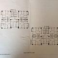 [新竹東光] 麗寶建設「麗寶美棧」(大樓)2014-11-26 002 平面參考圖高清版