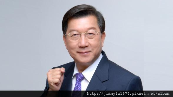 [新聞人物] 邱鏡淳(摘自邱鏡淳臉書)2014-12-01
