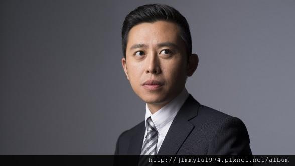 [新聞人物] 林智堅(摘自林智堅臉書)2014-12-01