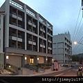 [新竹明湖] 晨寶建設「晨寶本事」(大樓)全新實品屋 2014-12-10 006
