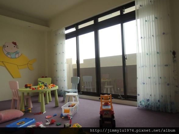 [湖口王爺] 譽家建設「玉莊園」(部分電梯透天)樣品屋 2014-11-28 038