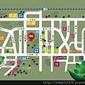 [新竹世博] 寶君建設「有謙12」(大樓)2014-12-14 011 生活機能參考圖.jpg