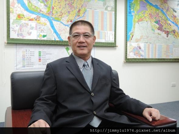 [人物專訪] 太睿建設總經理陳建勳 2014-12-05.JPG