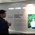 [竹北高鐵] 鉅虹建設+惠友建設「森美」(大樓)2014-12-23 004.jpg