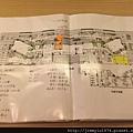 [竹北高鐵] 鉅虹建設+惠友建設「森美」(大樓)2014-12-23 016.jpg