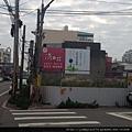 [竹北華興] 富宇全新預售大樓案 2014-12-23 001.jpg