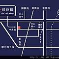 [竹北華興] 曜昇建設「樂子」(大樓)2015-01-05 004.jpg