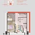 [竹北華興] 曜昇建設「樂子」(大樓)2015-01-05 013.jpg
