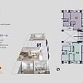 [竹北華興] 曜昇建設「樂子」(大樓)2015-01-05 010 高清版.jpg