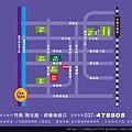 [竹南海口] 上河圖建設「迎薰3」(大樓)2015-01-12 011