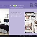 [竹南海口] 上河圖建設「迎薰3」(大樓)2015-01-12 033 單元平面-3-5樓E