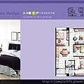[竹南海口] 上河圖建設「迎薰3」(大樓)2015-01-12 035 單元平面-3-5樓F