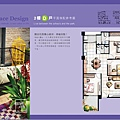 [竹南海口] 上河圖建設「迎薰3」(大樓)2015-01-12 018 單元平面-2樓D高清版.jpg