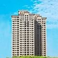 [竹北科大] 浩瀚開發建設「大學漾」(大樓)2014-01-16 001