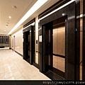 [竹北科大] 浩瀚開發建設「大學漾」(大樓)2014-01-16 013
