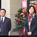 [竹南龍山] 君寶建設「有謙16」(大樓)2015-01-17 007.jpg