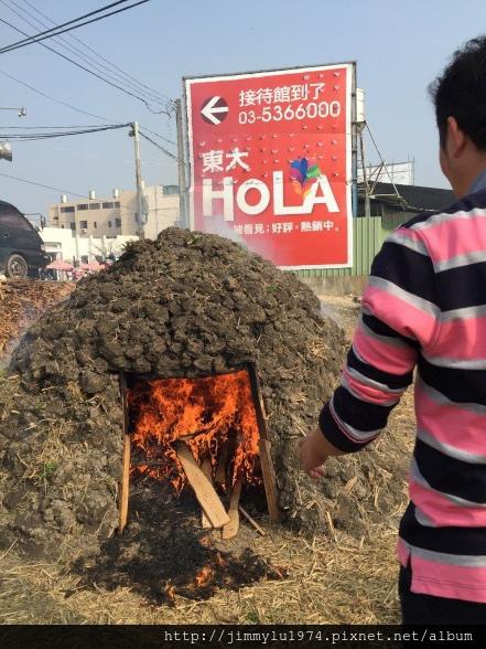 [新竹南寮] 聚樸建設「東大HOLA」(大樓)控窯 2015-01-17 007