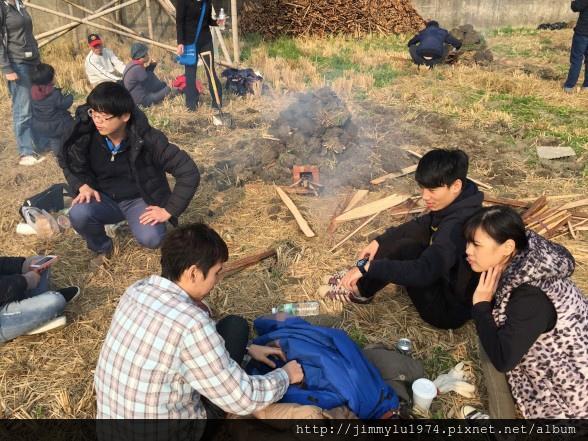 [新竹南寮] 聚樸建設「東大HOLA」(大樓)控窯 2015-01-17 013
