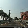 [新竹南勢] 啟隆建設「啟隆緣」(透天)2015-01-22 004