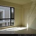 [竹東大同] 昌傑建設「聚」(青年城,透天)2015-01-22 033