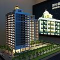 [頭份建國] 加賀建設「薇多利亞」(大樓)2015-01-21 001.jpg