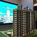 [頭份建國] 加賀建設「薇多利亞」(大樓)2015-01-21 003.jpg