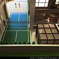 [頭份建國] 加賀建設「薇多利亞」(大樓)2015-01-21 007.jpg