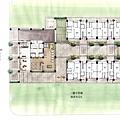 [頭份建國] 加賀建設「薇多利亞」(大樓)2015-01-21 014.jpg